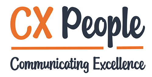 CXPeople